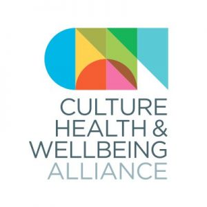 culture health and wellbeing alliance